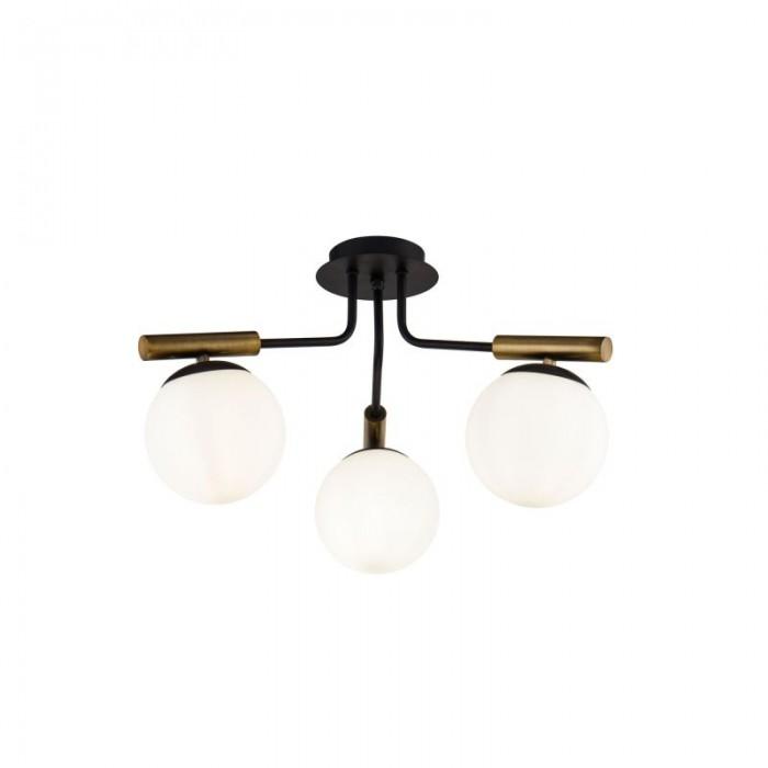 2Потолочный светильник Paolina FR5011CL-03B