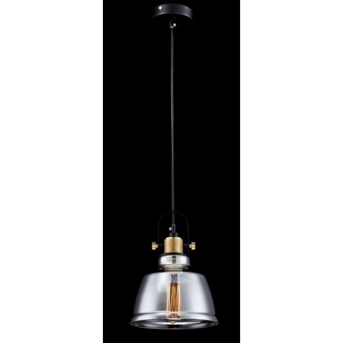 1Подвесной светильник Irving T163-11-C