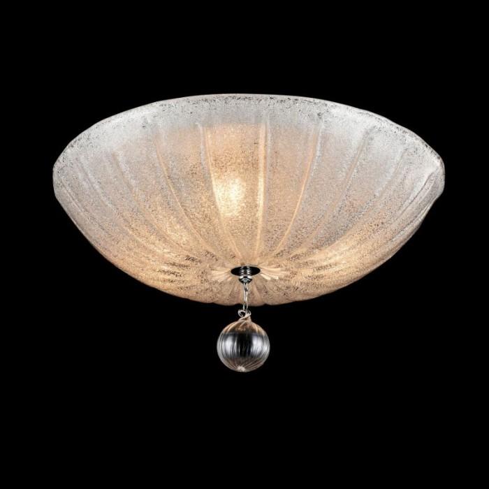 1Потолочный светильник Sienna C216-CL-03-N