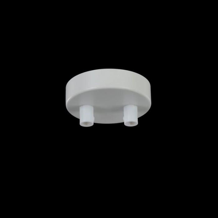 1Универсальное крепление Universal base SPR-BASE-R-02-W