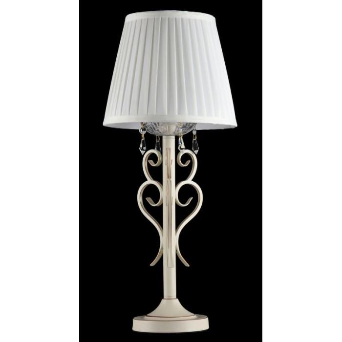 2Настольная лампа Triumph ARM288-22-G