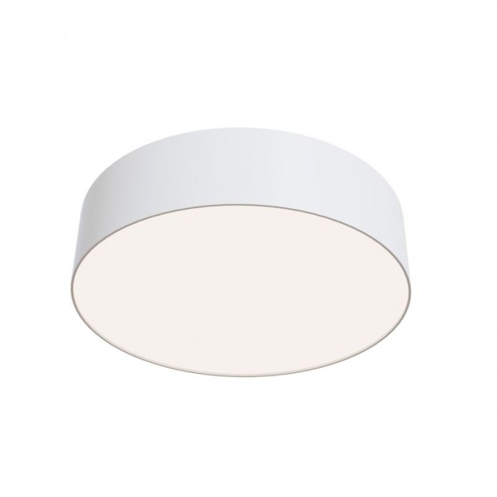 2Потолочный светильник Zon C032CL-L32W4K