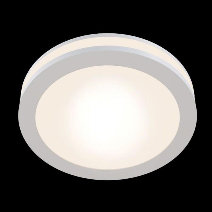 1Встраиваемый светильник Phanton DL2001-L7W4K