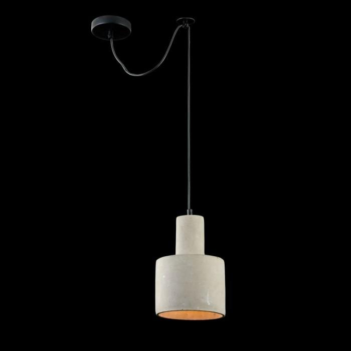 1Подвесной светильник Broni T439-PL-01-GR