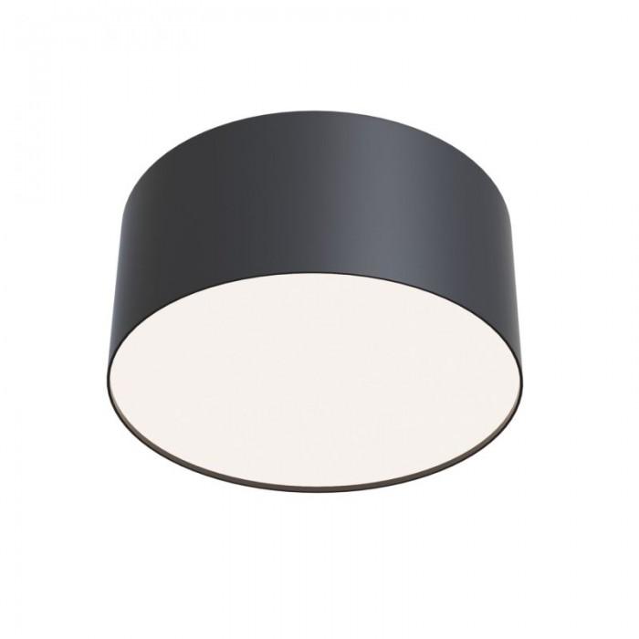 2Потолочный светильник Zon C032CL-L12B4K