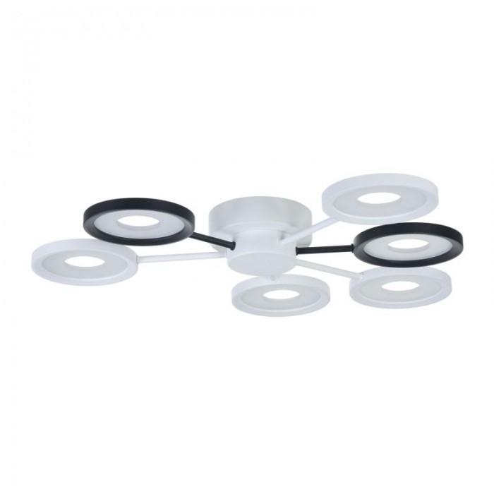 2Потолочный светильник Aprilia MOD809-CL-06-72-WB