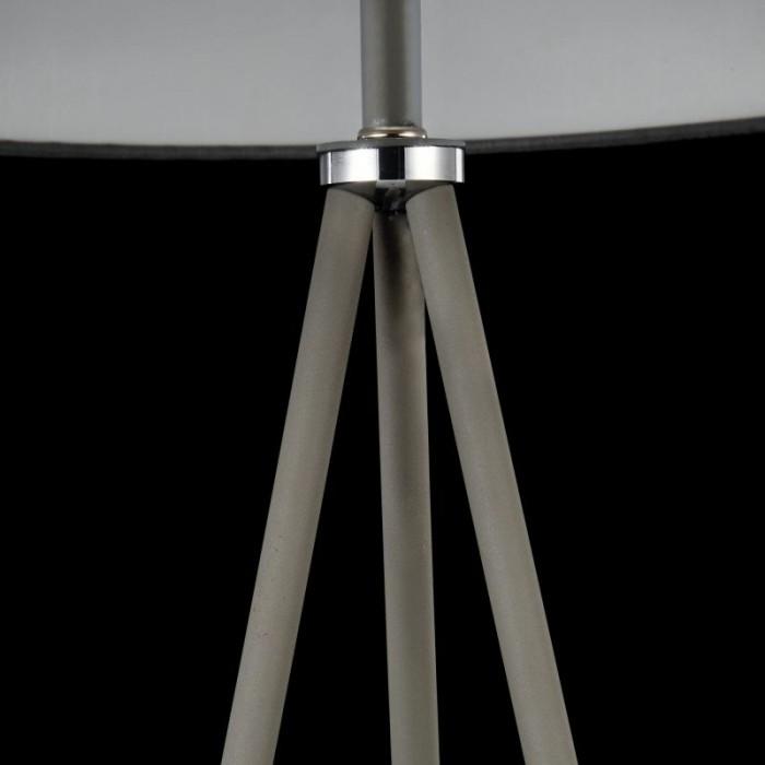 2Торшер Bonita FR5152-FL-01-GR