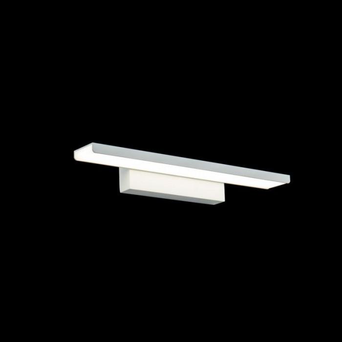 1Подсветка Gleam MIR005WL-L16W