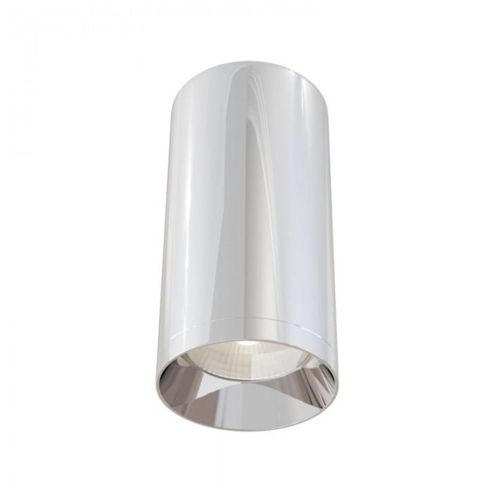 2Потолочный светильник Alfa C010CL-01CH