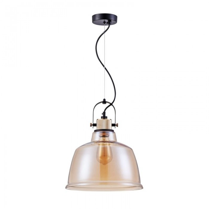 2Подвесной светильник Irving T163PL-01R