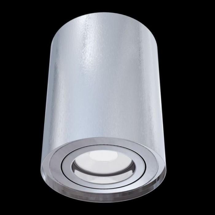 1Потолочный светильник Alfa C016CL-01S