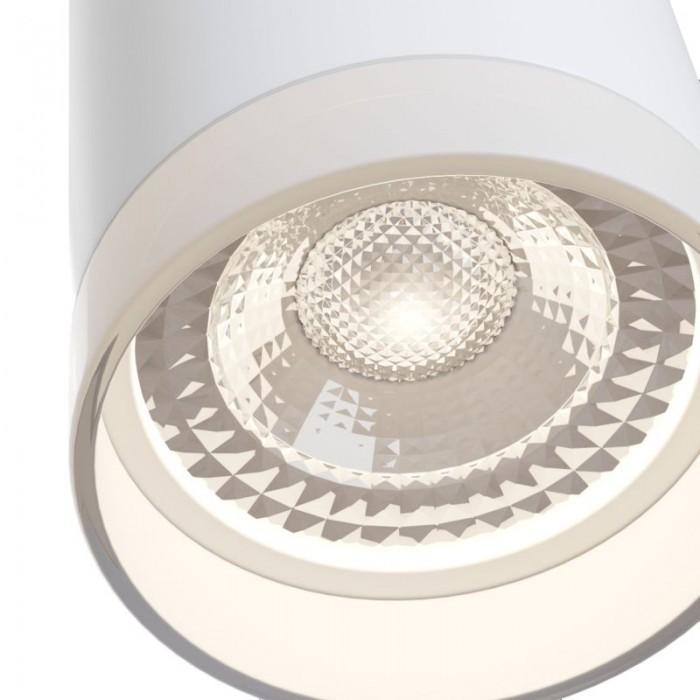 2Потолочный светильник Pauline C008CW-01W