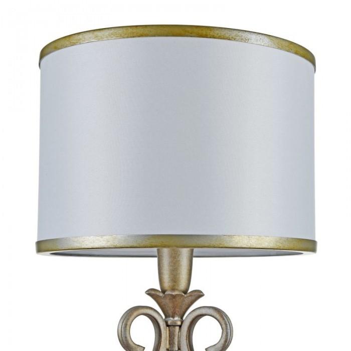 2Настольная лампа Fiore H235-TL-01-G