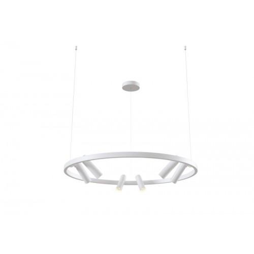 MOD102PL-L42W4K Подвесной светильник Satellite Maytoni