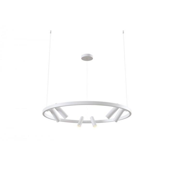 1Подвесной светильник Satellite MOD102PL-L42W4K