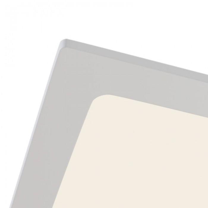 2Встраиваемый светильник Stockton DL020-6-L12W