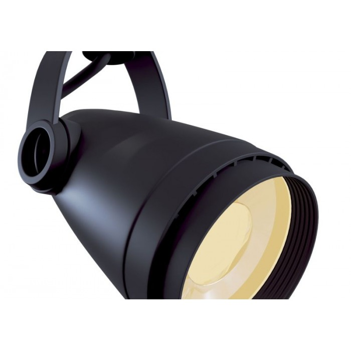 2Трековый светильник Track TR001-1-GU10-B
