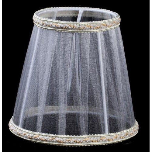 Абажур Lampshade LMP-247-G