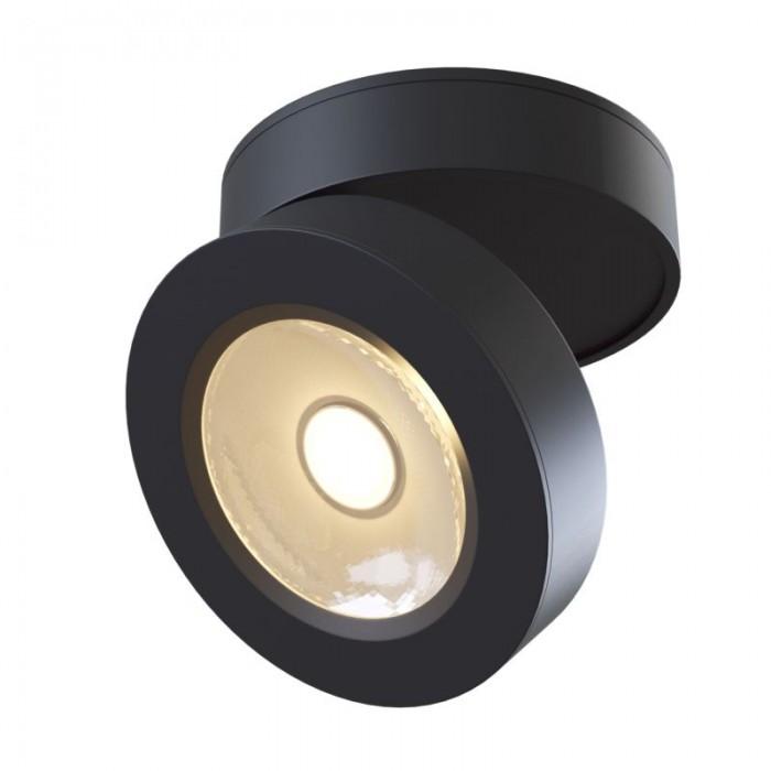 1Потолочный светильник Alivar C022CL-L12B4K