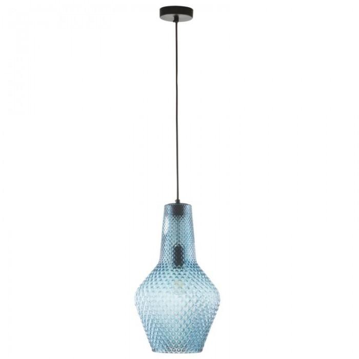 1Подвесной светильник Tommy P045PL-01B