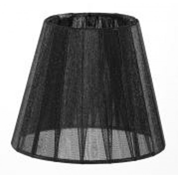 2Абажур Lampshade LMP-BLACK-130