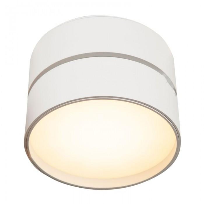 1Потолочный светильник Onda C024CL-L18W4K