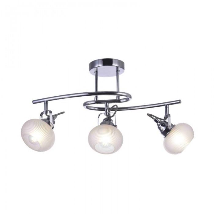2Потолочный светильник Linda FR5690CL-03CH