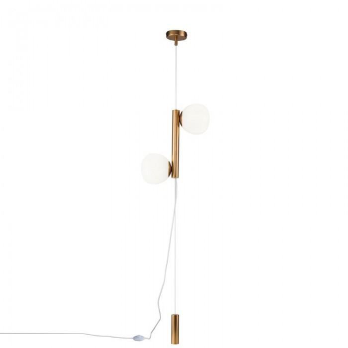 2Подвесной светильник Erich MOD221FL-01G