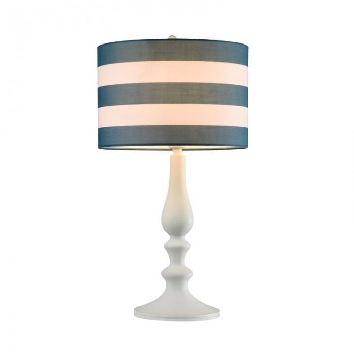 2Настольная лампа Sailor MOD963-TL-01-W