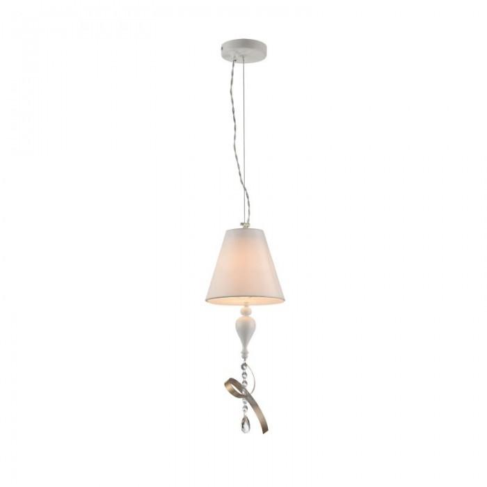 2Подвесной светильник Intreccio ARM010-22-W