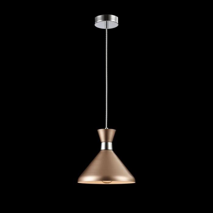 1Подвесной светильник Kendal P111-PL-225-G
