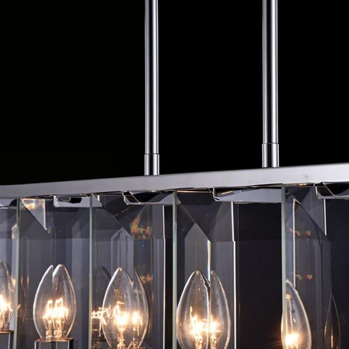 2Подвесной светильник Cerezo MOD202PL-07N