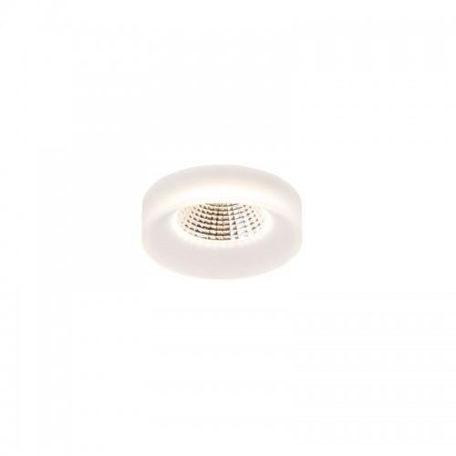 Встраиваемый светильник Valo DL036-2-L5W
