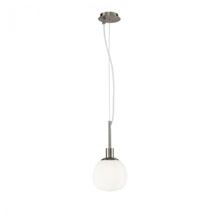 2Подвесной светильник Erich MOD221-PL-01-N