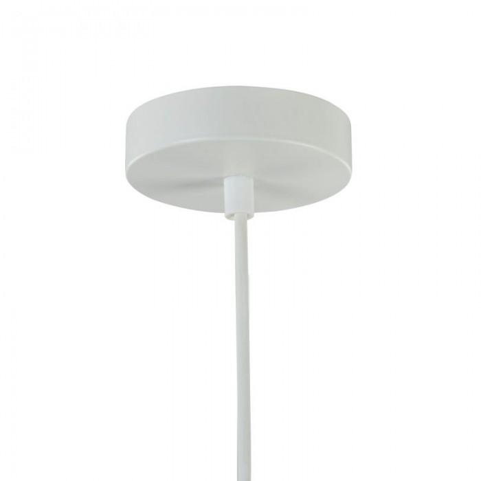 2Подвесной светильник Louvre MOD199-PL-03-W