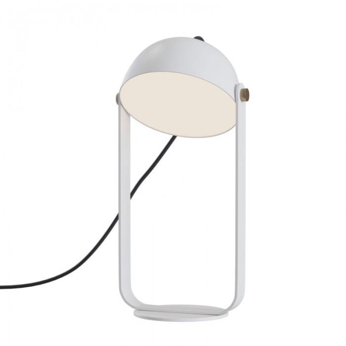 1Настольная лампа Hygge MOD047TL-L5W3K