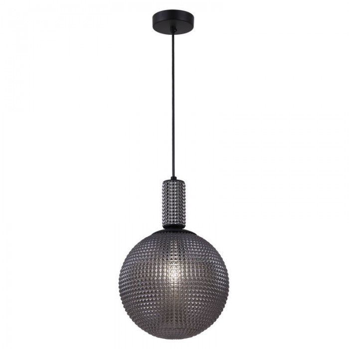 1Подвесной светильник Milagro P030PL-01B