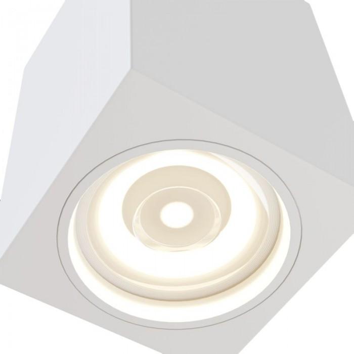2Потолочный светильник Alfa C011CL-01W