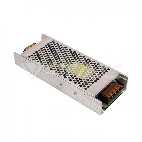 SKU-3273 Блок питания 250 W 24 V V-TAC