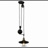 SKU-3845 Подвесной свентильник V-TAC