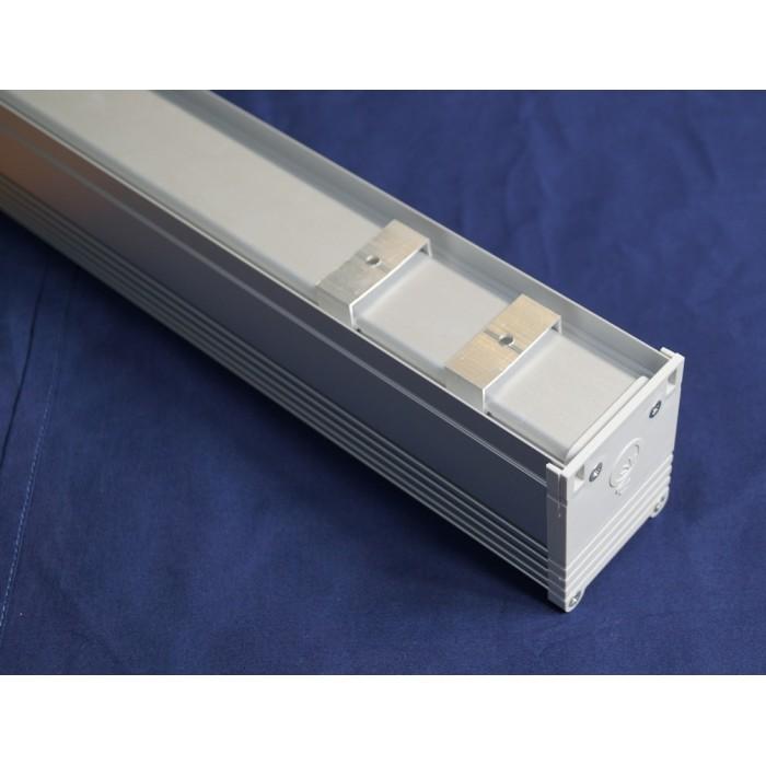 2Светолюб-Торг-6004-70-7500 недорого