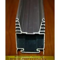 Профиль для светодиодной ленты PN 7350 3 метра