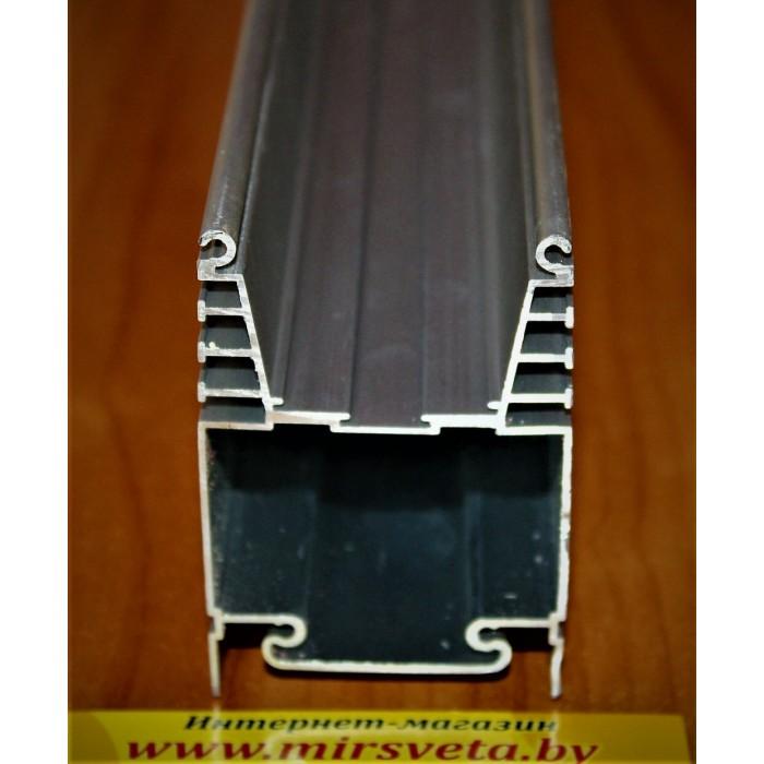 1Профиль для светодиодной ленты PN 7350 3 метра
