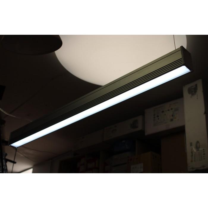 2Светолюб-Торг-6004-140-15000 недорого