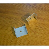 Крепеж для алюминиевого профиля PN