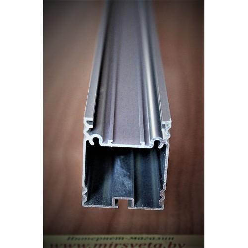 Профиль для светодиодной ленты PN 4035 3 метра