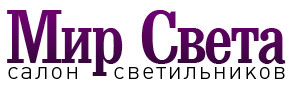 Торшер с абажуром <b>2802</b>/1F <b>Odeon light</b>. mirsveta.by